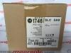 1785-L40C15 ALLEN BRADLEY PLC -5/40 CONTROLNET Processor - Series C