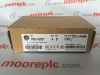 1785-L60L ALLEN BRADLEY PLC-5/60 Processor - Series A