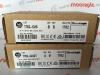 1785-L80B ALLEN BRADLEY PLC-5/80 Processor Module