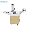 CREDIT OCEAN multifunctional ultrasonic label cutting machine