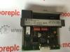 1786-RPFRL ALLEN BRADLEY FIBER OPTIC REPEATER 570MA 5VDC RING TOPOLOGY
