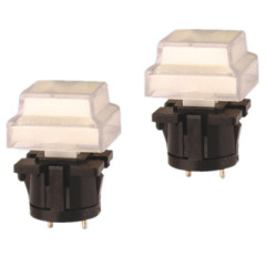 Dip Switch - China dip switches switch in Other Switches whtie color