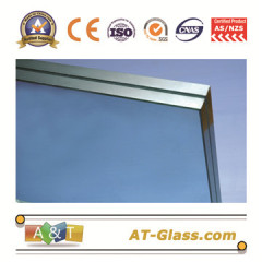 PVB 0.38mm 0.76mm 1.14mm Laminated Explosion proof anti theft anti ultraviolet used for safety glass