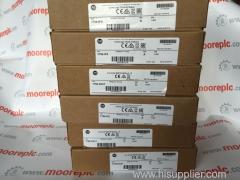 80190-378-51-09 ALLEN BRADLEY PC BOARD W /