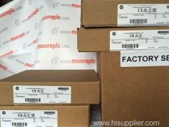 80190-380-01-R ALLEN BRADLEY Peso: 0.50 lbs