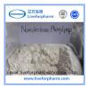 Npp Nandrolone phenylpropionate for bodybuilding