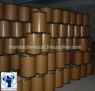 Hondachemical Co.,Ltd