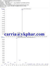 99% bk bk-iVP bkivp bk ethyl k bkedbp bk-EBDP bk-iVP bk-PBDP hot sale zero defect good package high-end product