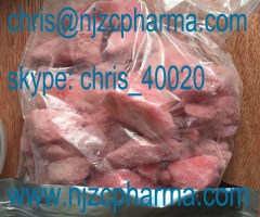 big rock Crystals BK-EBDP pure bk-ebdp bk-epdp bkebdp Brown and pink rock