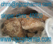 Brown and pink rock big Crystals BK-EBDP Above 99.7% Purity BK-EBDP BK-EBDP BK-EBDP BK-EBDP BK-EBDP