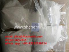 2-FDCK 111982-50-4 2-Fl-2'-Oxo-PCM 2-FDCK