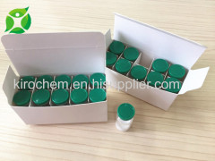IGF-1 Lr3 hormone 0.1mg/1mg Powder