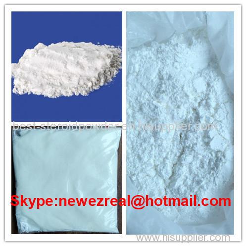 high purity 99% Sex Enhancer Anabolic Steroid Hormones Sildenafil Viagra