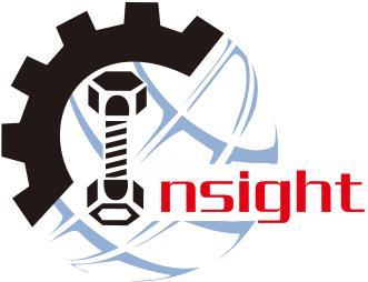 Nantong Insight Machinery Co., Ltd