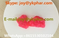 Ephylone Ephylone bk-edbp bkedbp bk-edbp bk-edbp CAS952016-47-6 hot products beast quality factory price High qualit
