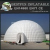 Inflatable Dome Tent Inflatable Igloo Tent and
