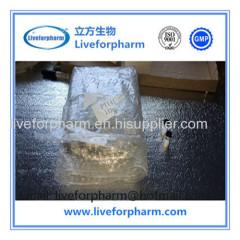 Bremelanotide pt 141 PT141 Black Top for Sale
