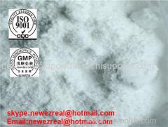 Pharmaceutical Intermediates Raw Materials Cabozantinib CAS 849217-68-1 white fine powder