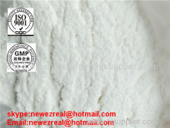 Ready Stock for Weight Loss L-Carnitine cas:541-15-1 White powder