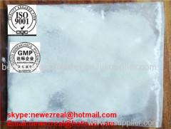 Treat obesity / CAS 96829-58-2 / Orlistat White powder