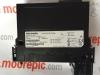 ABB Digital Output Relay Module (DO820)