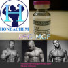 PEG-MGF HGH Human Growth Hormone Safe and Effectable Injectable Ppetide Hormones Peg-Mgf for Bodybuilding