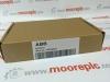 ABB MASTER BACK-PLANE CIRCUIT BOARD DSBB102
