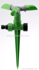 Plastic Sprayer Watering&Irrigation Garden Sprinkler