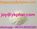 Fonazepam CAS966622-022-01 2017 new product hot sale products best quality