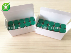 Injectable Peptide White Powder Manufacturer
