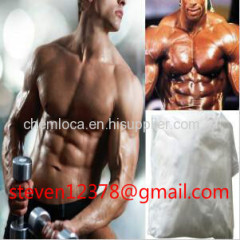 99% purity Masteron steroid Powder Drostanolone Enanthate cas 472-61-145