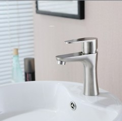 stainless basin tap toilet SUS tainless faucet