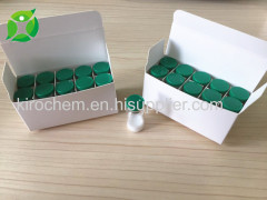 IGF-1 Lr3 Injectable Peptide Bodybuilding Weight Lost