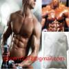 99% purity Masteron steroid powder Drostanolone propionate for bodybuilding