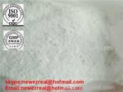 cas:25416-65-3 Cutting Cycle Hormone Levothyroxine T4 Steroid