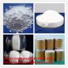 Fat Burner Weight Loss Powder L-Carnitine high purity 99%