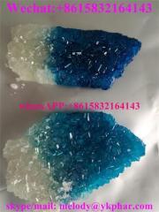 4 EMC 4-Ethylme thcath inone 4emc 4 EMC 4-Ethylme thcat hinone 4emc quality assured product