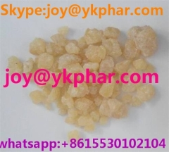 NEP (Crystals) NEP N-Ethyl-2-pyrrolidone 1-Ethyl-2-pyrrolidone CAS18268-16-1 2017 new product hot sale products best q