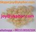 NEP (Crystals) NEP N-Ethyl-2-pyrrolidone 1-Ethyl-2-pyrrolidone CAS18268-16-1 2017 new product hot sale products best q