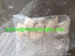 Hexen high purity and factory price HEXEN crystal