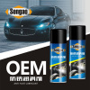 ANTI rust lubricant products