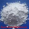 high purity 99% Axitinib API China Supply Axitinib White Crystalline Powder