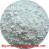 White Crystalline Powder Raw Material Lapatinib high purity 99%