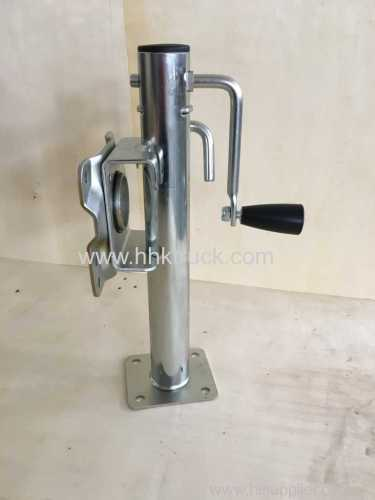 Customized 1000lbs trailer jack supplier