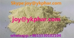 MDMP CAS81262-69-3 hot products beast quality factory price product new high purity