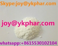 4MPH 4 MPH 4-MPH (Crystalline) CAS102712-92-1 2017 new product hot sale products best quality