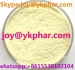 3 oxo 2 phenylbutanamide 3-oxo-2-phenylbutanamide CAS4433-77-6 2017 new productCheap price Good performance high purity