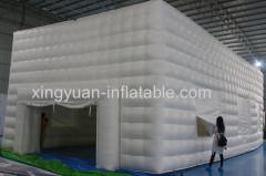 OEM durável barraca do evento inflável pvc