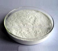 supply 1P-LS D 1P-LS-D 1p-ls-d 1p-ls d 1pls-d 1PLS-D Powder with high purity