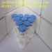 Blue top hgh wholesale blue top hgh price cheaper blue top hgh price